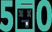 How to Fix Error 500