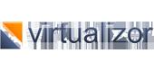 Virtualizo License
